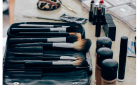 Personal care product market to rise to $650 billion by 2024