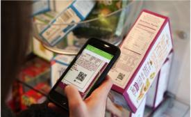 Mondelez International launches SmartLabel apps