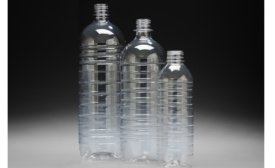 Multiple Factors Can Negatively Impact Water Bottle Recyclability