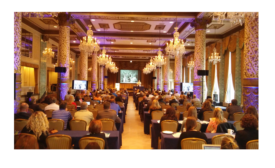 Packaging That Sells conference provides insights & solutions