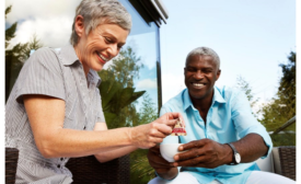 How to attract seniors for packaging industry