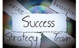Study reveals marketer agility & responsiveness impact brand performance