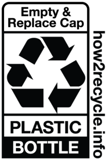 Nestl 233 Waters North America Launches New Recycling