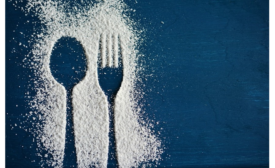 Study reveals consumers eating less sugar