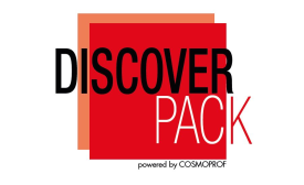 Cosmoprof launches DISCOVER PACK for beauty industry