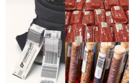 Cosmo Films expands its range of Direct Thermal Printable Products