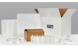 New shipping solution for temperature-sensitive contents