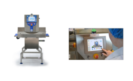 Loma Systems to showcase inspection equipment for food, pharmaceutical packaging at PACK EXPO
