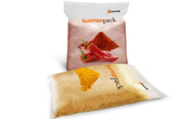 Mondi Consumer Packaging to showcase latest industrial barrier film solutions