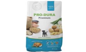 ProAmpac Debuts PRO-DURA Premium Pet Food