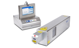 New Linx laser delivers brand protection, quality and productivity