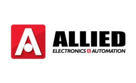 Allied Electronics Announces Company Name Change