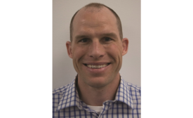 BPA announced Nathan Lee new Northwest Regional Sales Manager