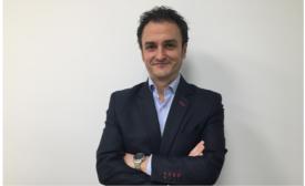 Constantia Flexibles hires new head of innovation, laminates