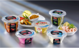 RPC Superfos wins WorldStar Award for rigid packaging cup