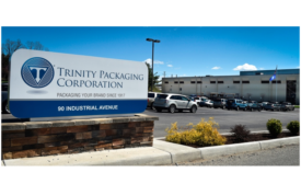 ProAmpac acquires of Trinity Packaging Corporation