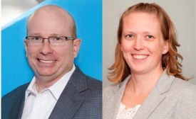 Videojet leaders to facilitate learning lab at innovation conference