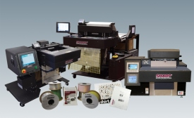 Pregis acquires Sharp Packaging Systems