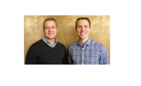 TricorBraun Design Group appoints two in packaging engineering