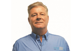 tna solutions hires Piet Ising as group product manager, general foods