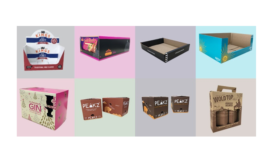 5 Ways to Boost Sales with Countertop Display Packaging
