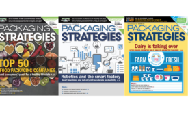 Harness the Power of Print and Grow Your Business