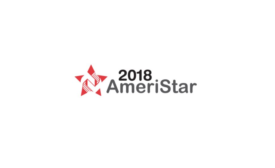 Enter the 2018 AmeriStar Awards Competition