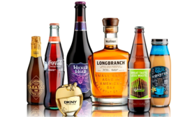 Glass Packaging Institute Announces Clear Choice Award Winners