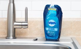 Dow Announces Packaging Innovation Award Winners