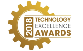 PMMI Technology Excellence Awards Deadline Extended