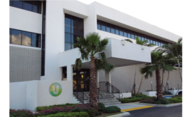 Independent Carton Group Approves Vista Color of Miami for Membership