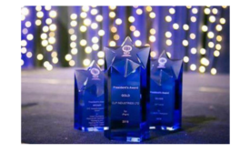 WorldStar Packaging Awards 2019 Entries Accepted