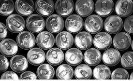 Beverage Cans Market to Grow at CAGR Above 3% to 2022