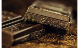 Chocolate Market to Grow at CAGR of Nearly 7% by 2023