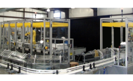 Automatic Cartoners Get Productivity and Flexibility Enhancements