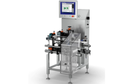 New Labeling/Verification System Helps Meet Serialization Regulations