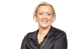 Avery Dennison Label and Graphic Materials Names Pascale Wautelet Global VP, R&D