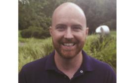 Blueprint Automation Appoints Jason Hogue Southeast Regional Sales Manager