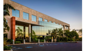 Beckhoff Automation Expands in California