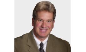 Dorner Appoints Scott Kelley Vice President of U.S. Sales