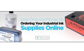 Online Industrial Ink Store Launches