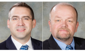 JLS Automation Adds Members to Parts & Service and Engineering Teams