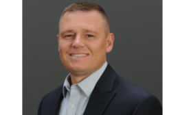 Tri-Seal Appoints Brian Jacobi as Vice President and General Manager, North America