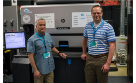 Kala Expands Services with HP Indigo Digital Press