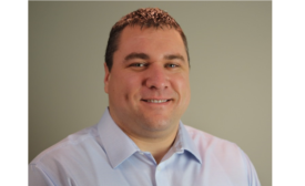 Kyle Kopp New Manufacturing Vice President at Sussex IM
