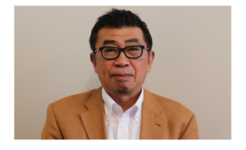 MHI Promotes Hideo (Harry) Yonenaga  to President, Medical Packaging Machinery