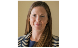Pamela Sims Named VP of Marketing at Motion Industries