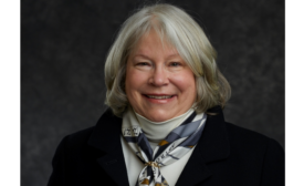 Executive Changes for Colbert Packaging as President/CEO of 42 Years Retires