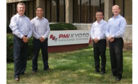 PMI Cartoning & Kyoto Seisakusho form PMI KYOTO Packaging Systems