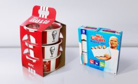PaperWorks Receives Four Paperboard Packaging Competition Awards